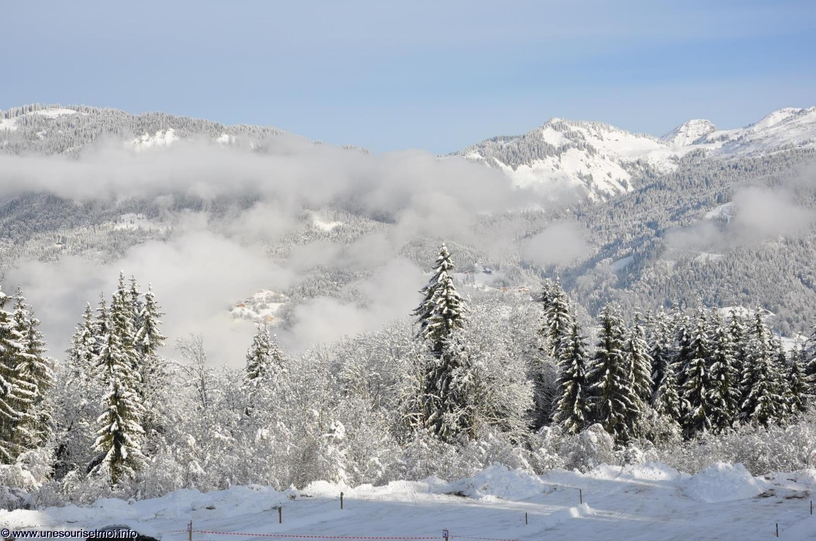 fonds-ecran_neige_photos-HD_1