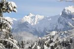 fonds-ecran_neige_photos-HD_17