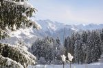 fonds-ecran_neige_photos-HD_19