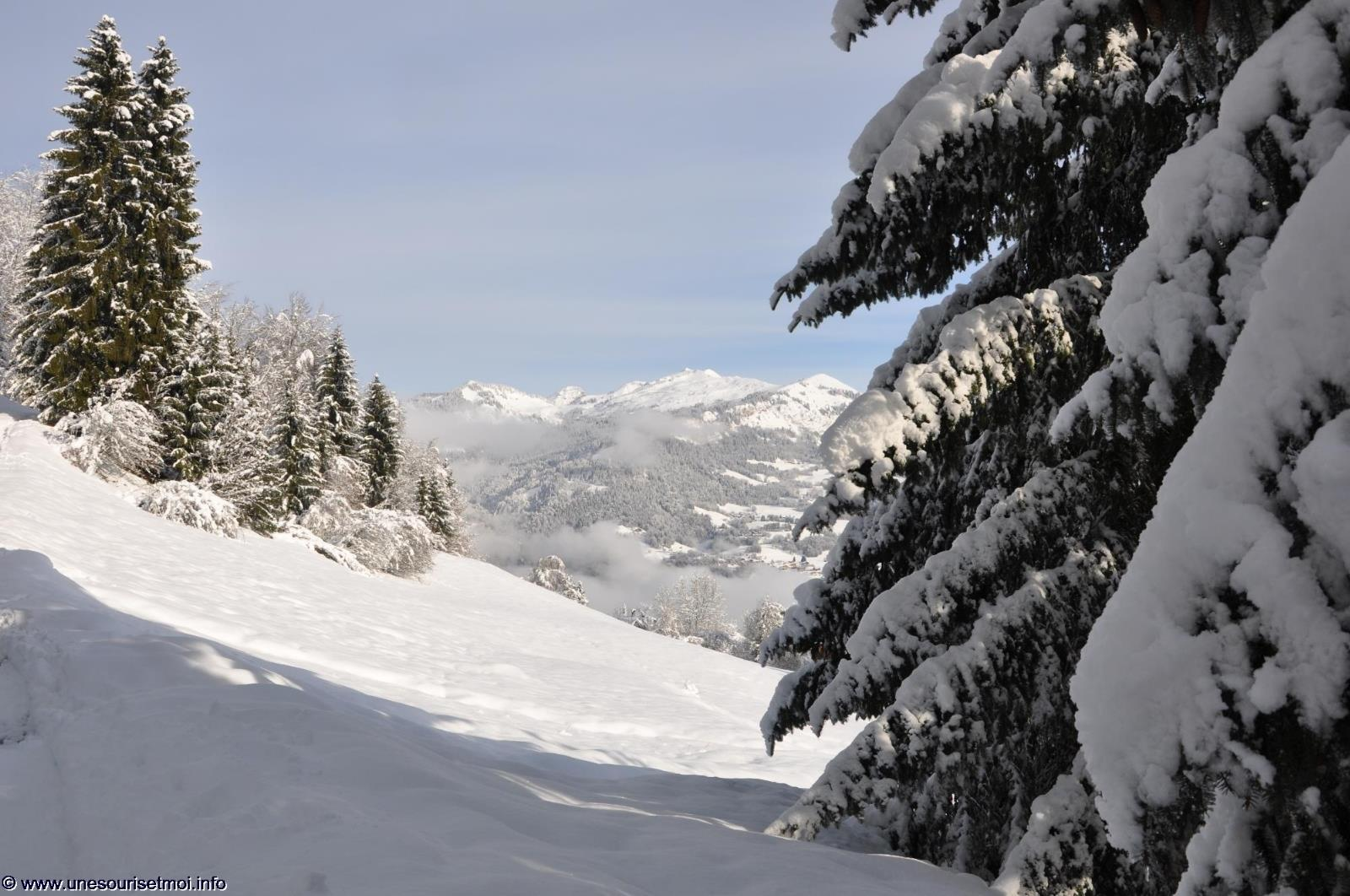 fonds-ecran_neige_photos-HD_21