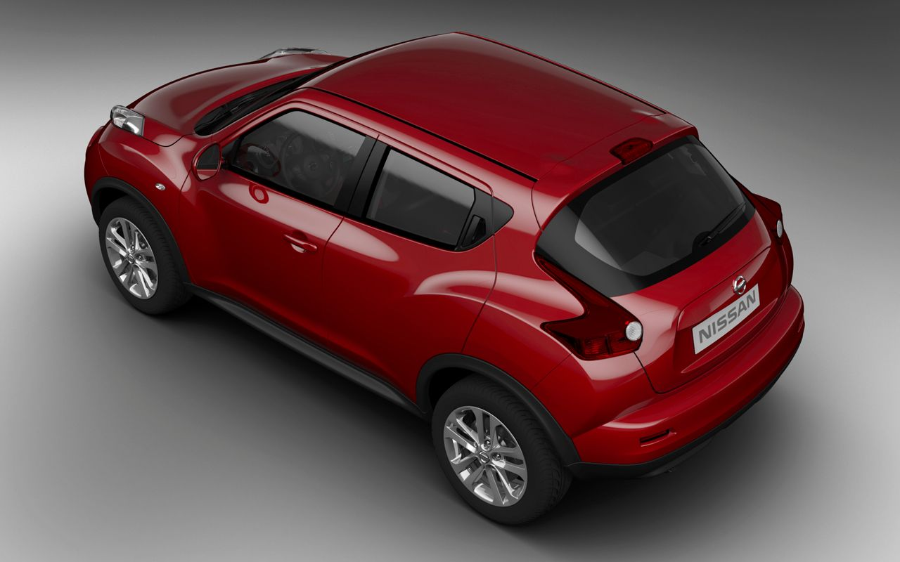 automobile_nissan-juke_01