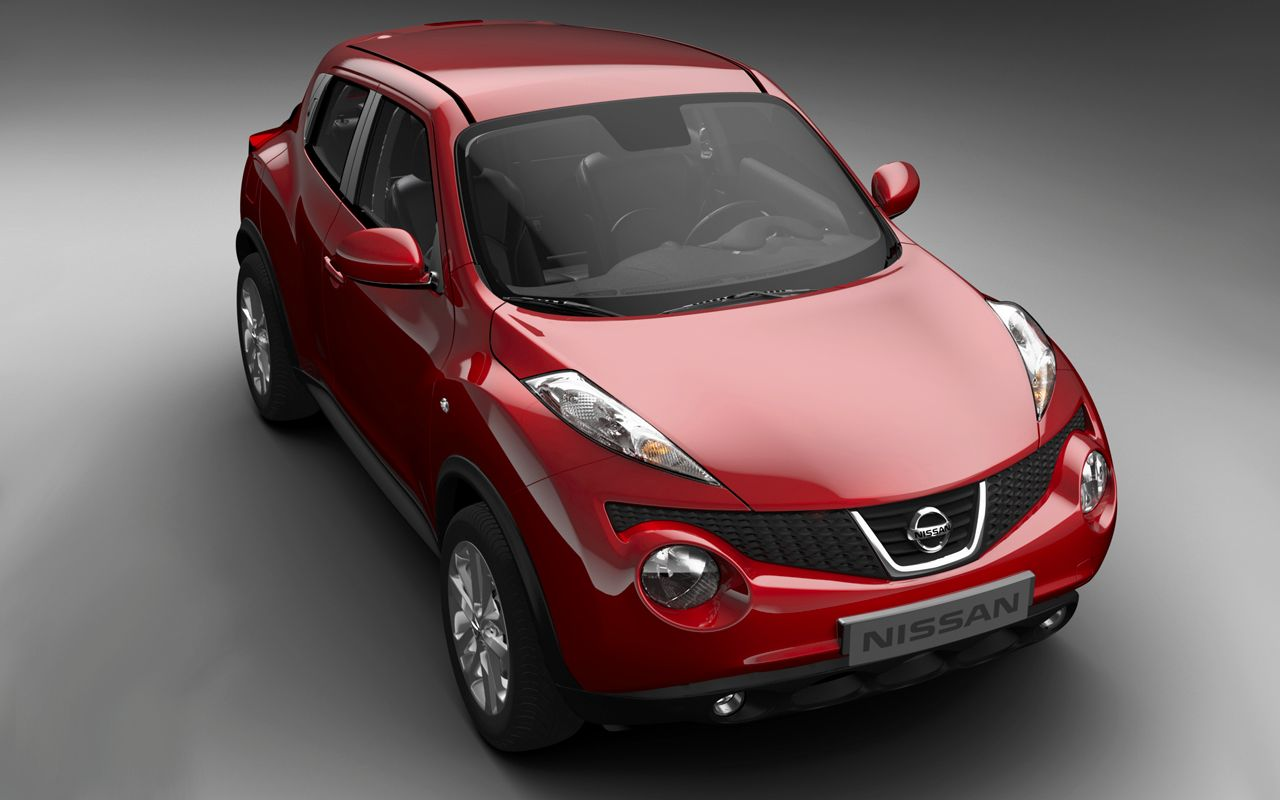 automobile_nissan-juke_07