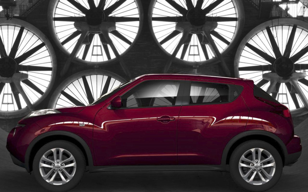 automobile_nissan-juke_10