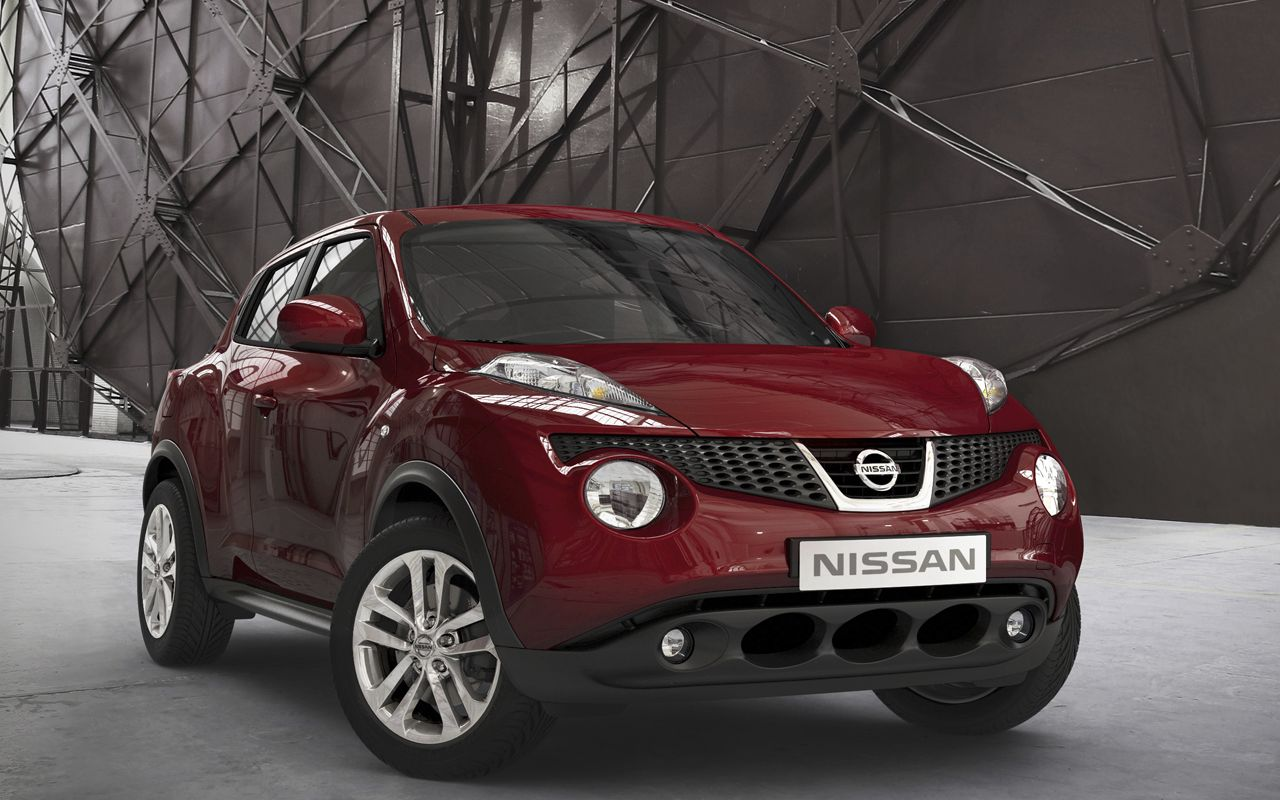 automobile_nissan-juke_12