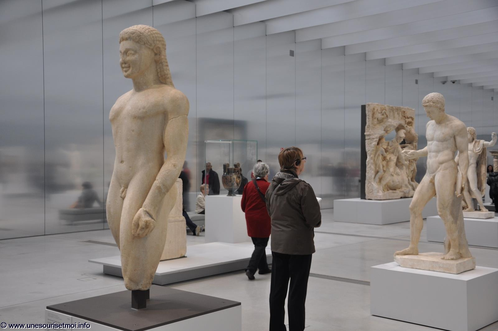 musee-louvre-lens_03
