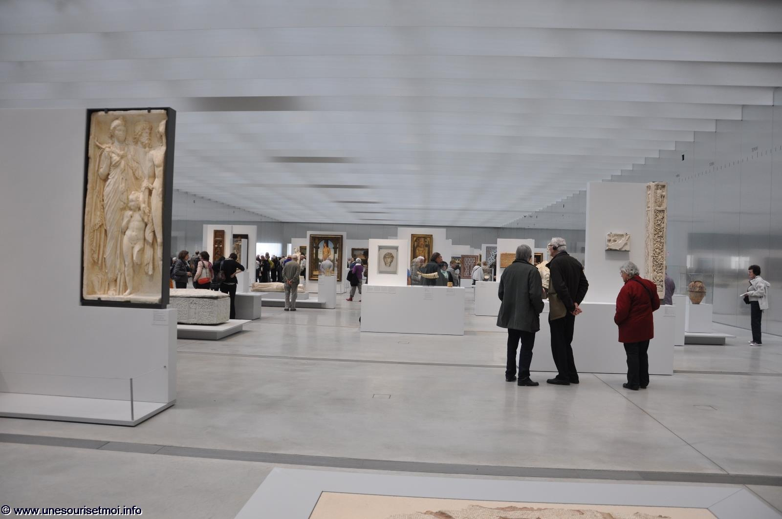 musee-louvre-lens_05