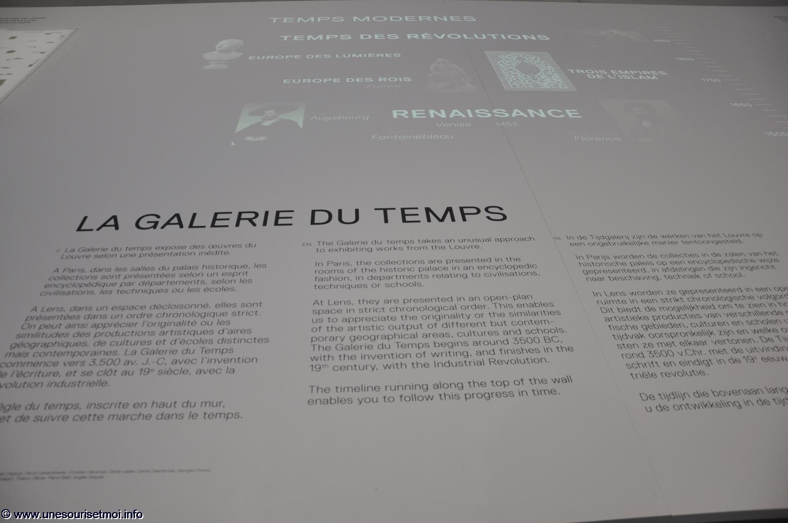 musee-louvre-lens_08