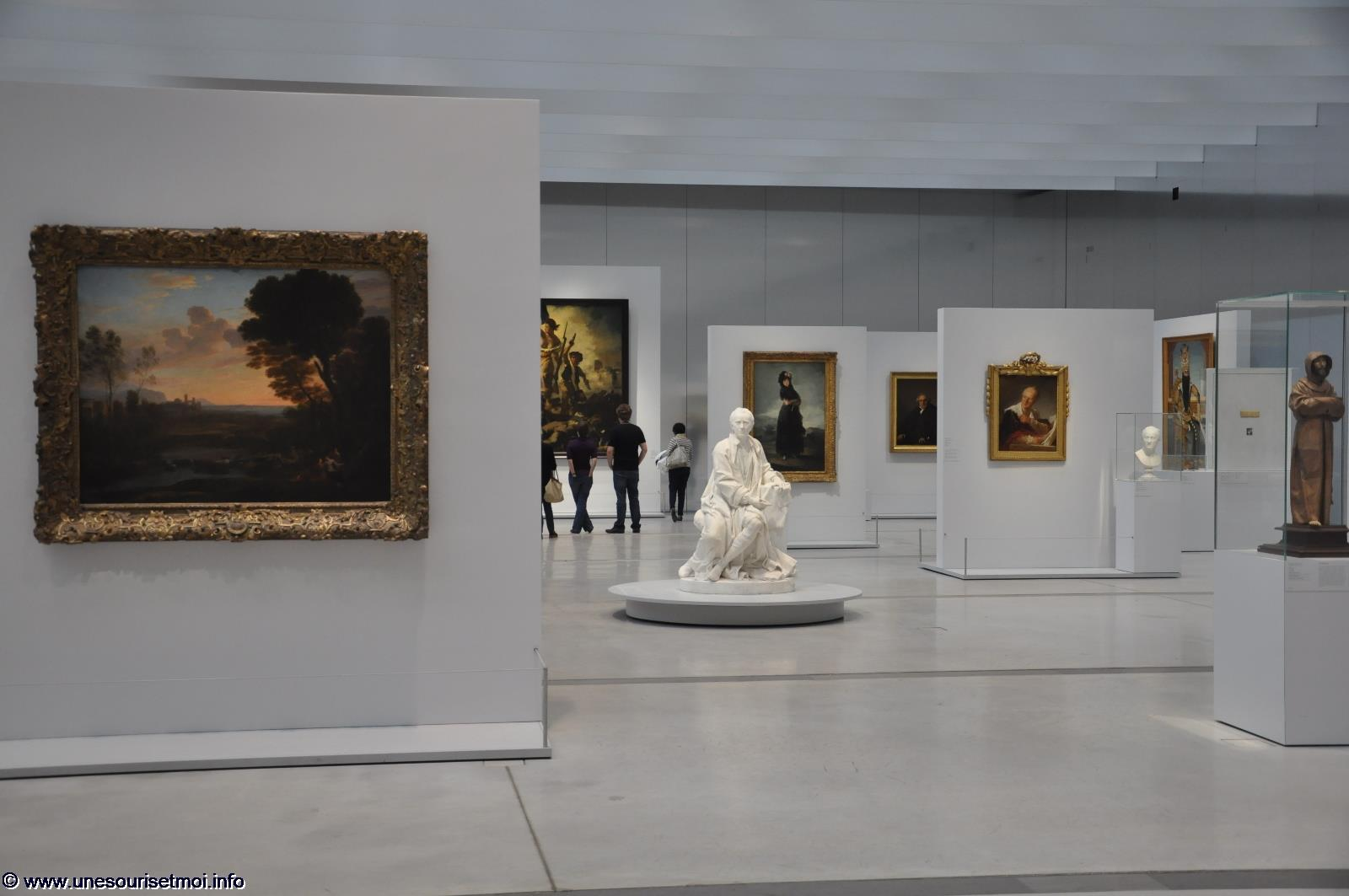 musee-louvre-lens_09