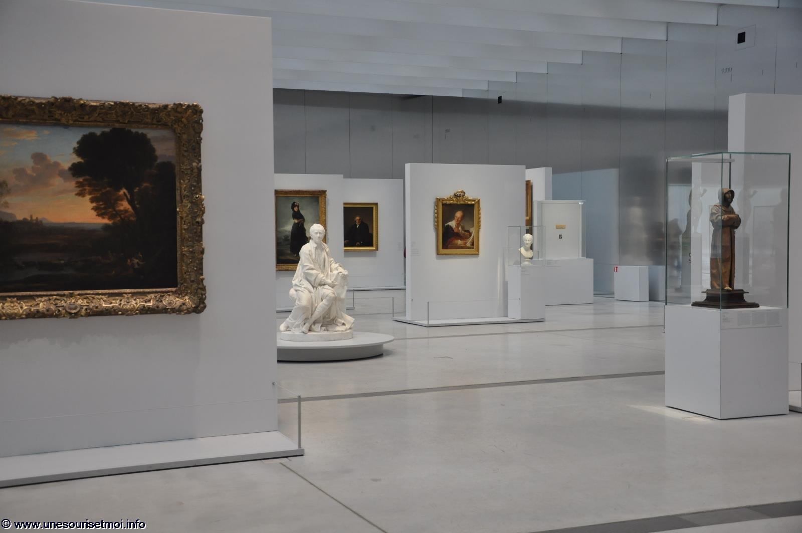 musee-louvre-lens_10