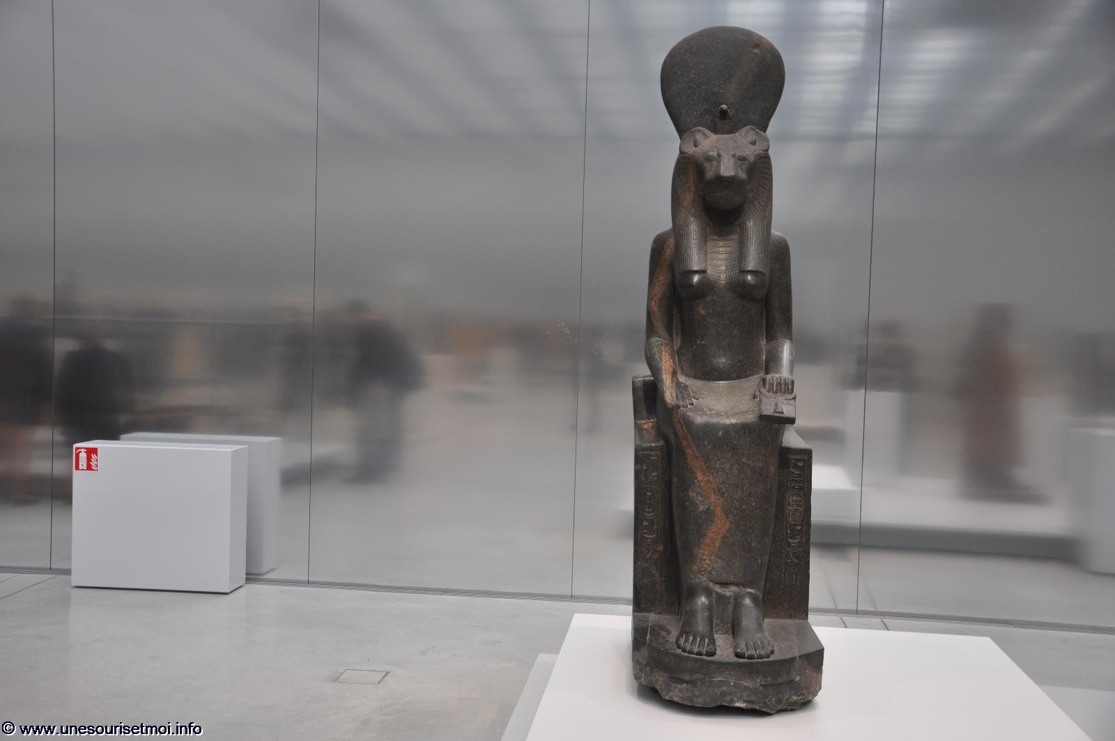louvre-lens_musee_01