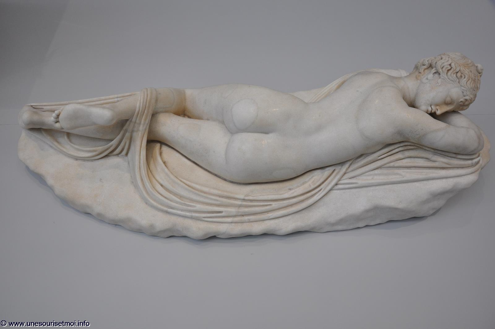 louvre-lens_musee_03