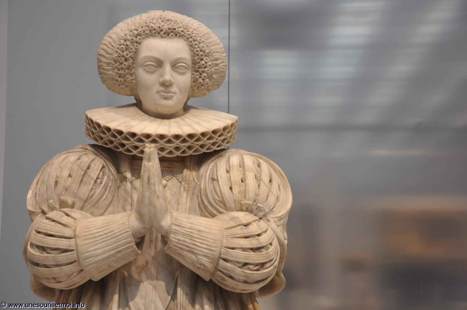 louvre-lens_musee_05