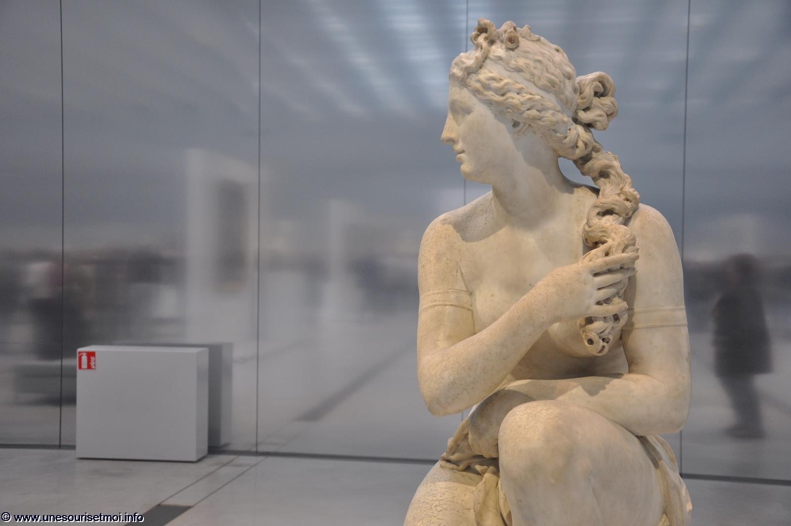 louvre-lens_musee_06