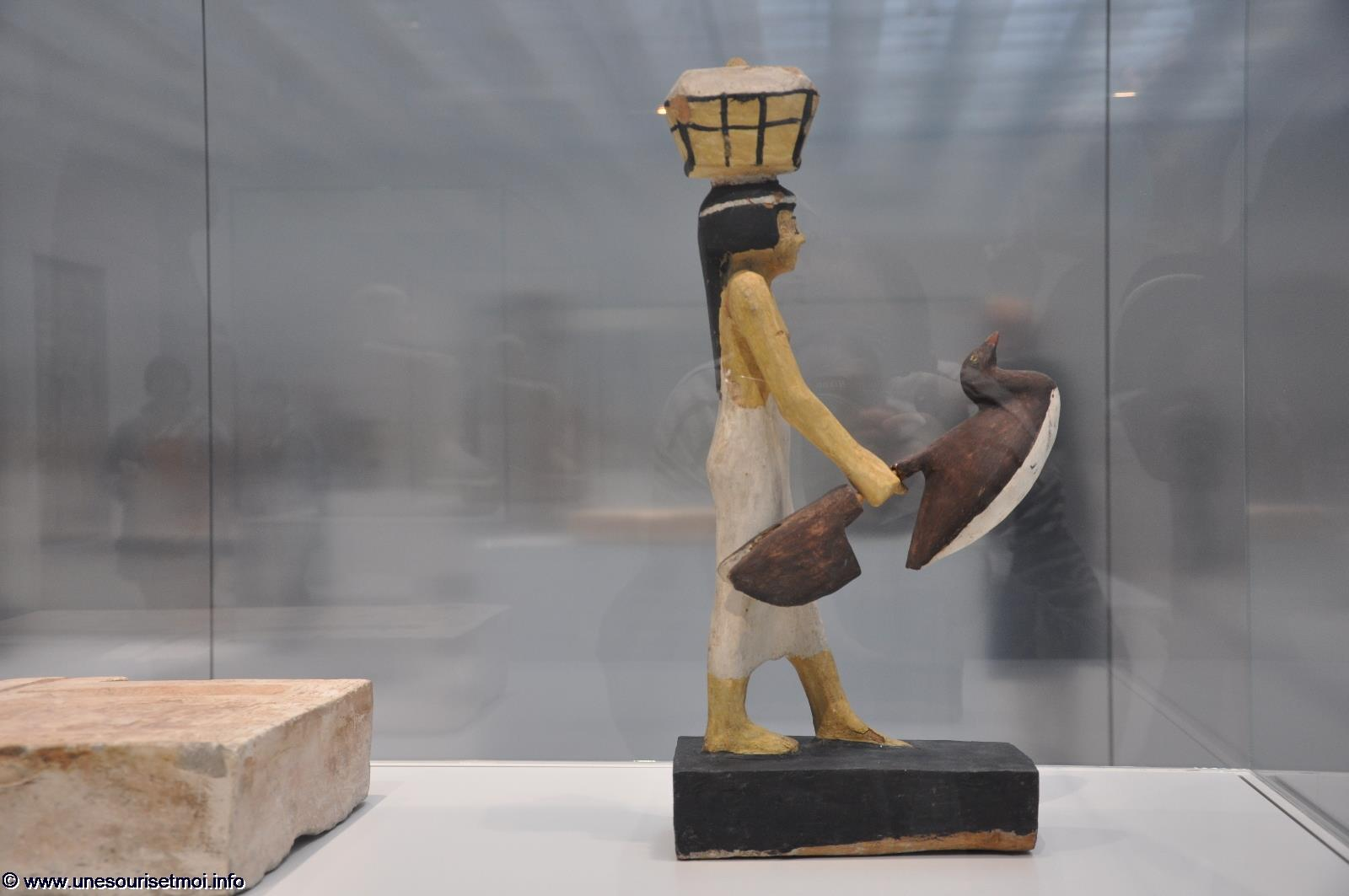 louvre-lens_musee_10