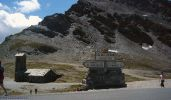 col-de-iseran-alpes_france_02