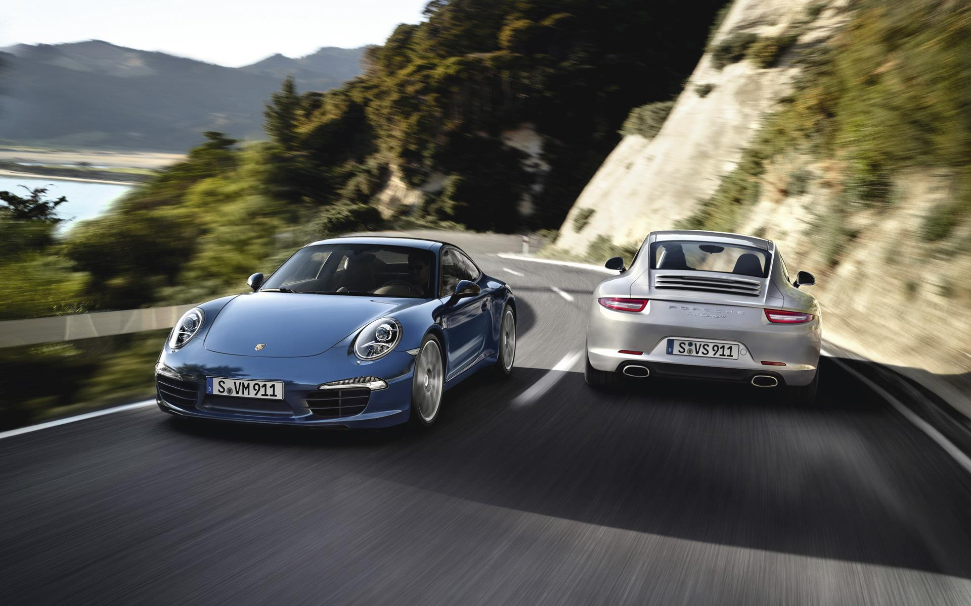 porsche-carrera-911-S_essai-automobile_grand-format_02