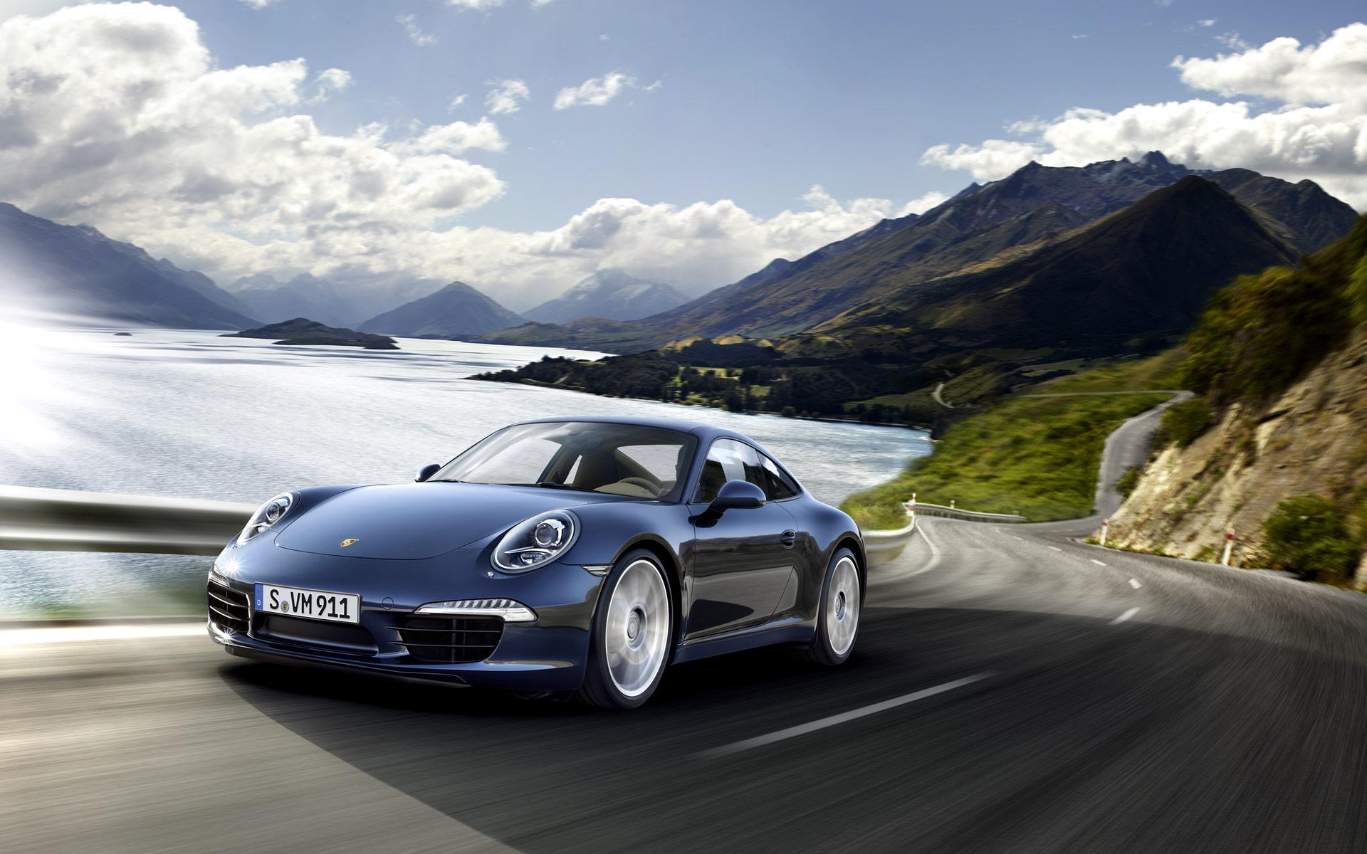 porsche-carrera-911-S_essai-automobile_grand-format_04