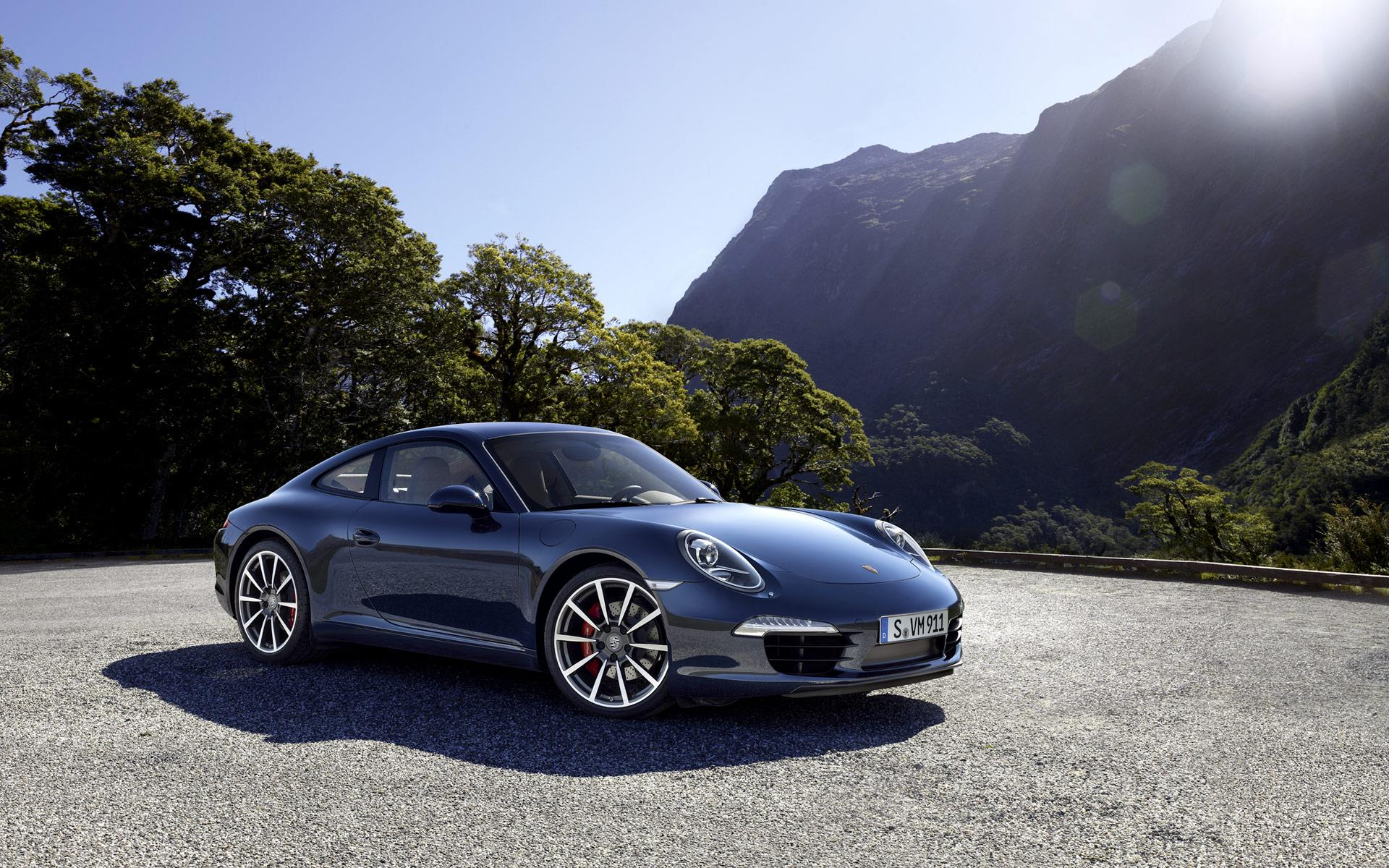 porsche-carrera-911-S_essai-automobile_grand-format_05