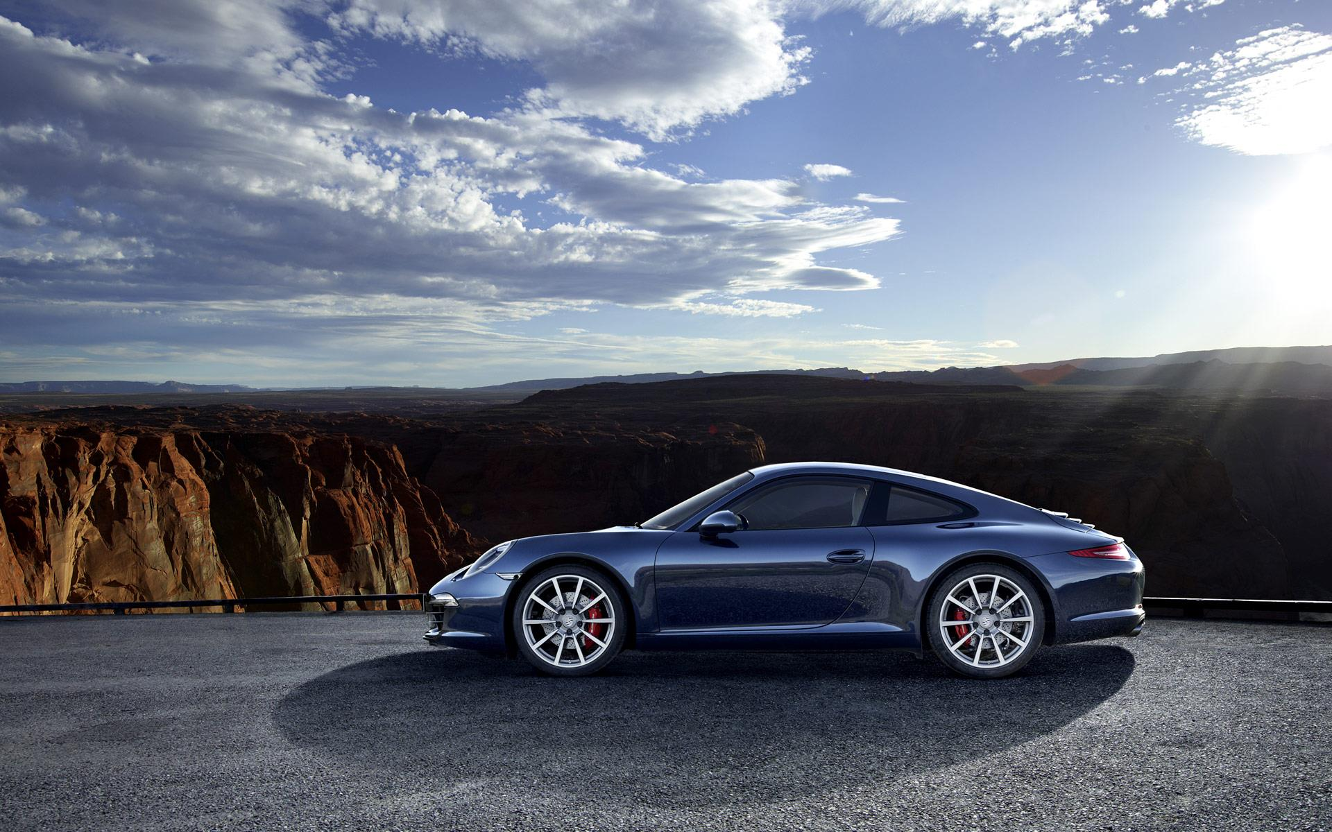 porsche-carrera-911-S_essai-automobile_grand-format_08
