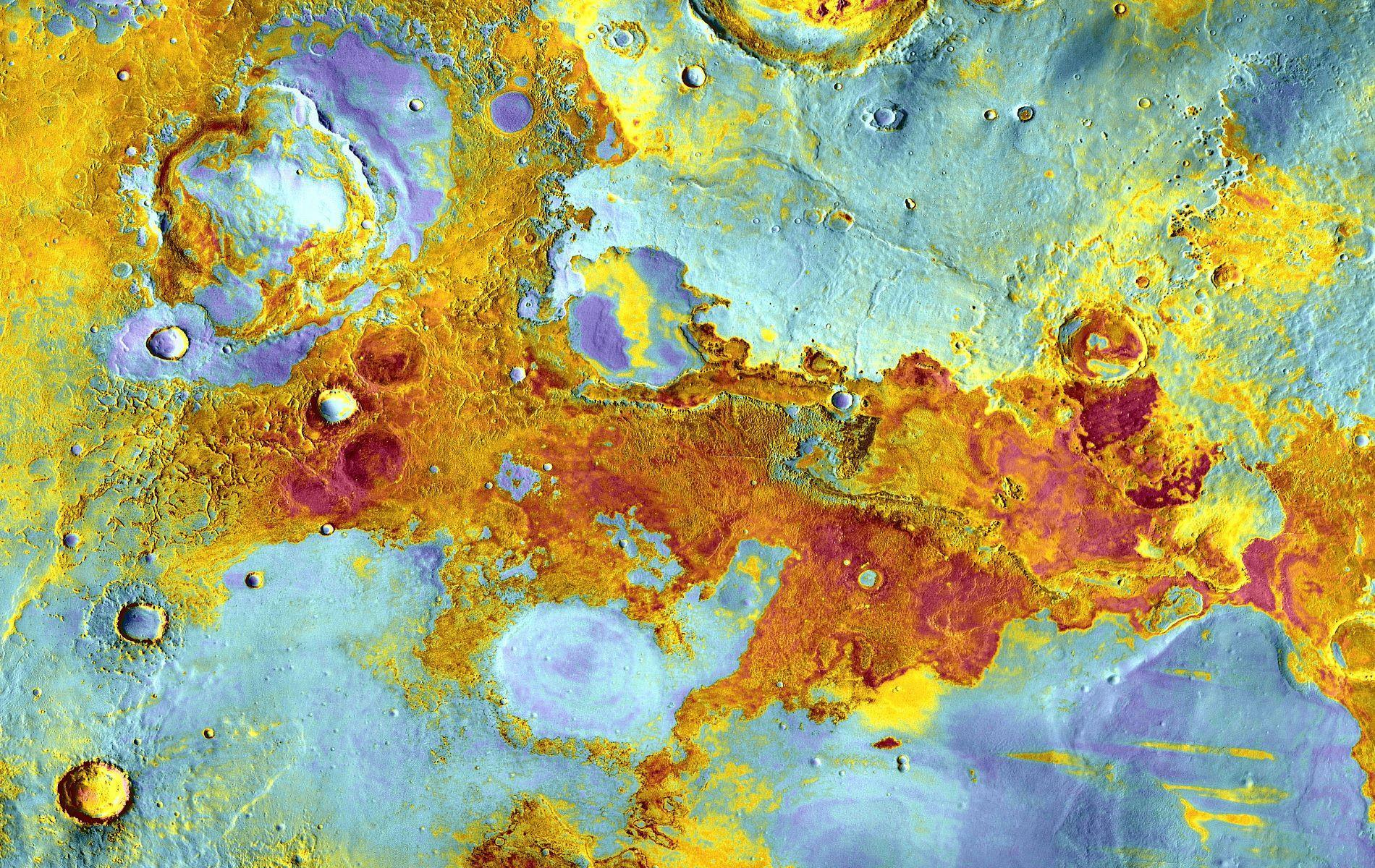 Mars_images-satellite_Meridiani_Planum_photos-by-NASA-and-ESA_best-selection-photography