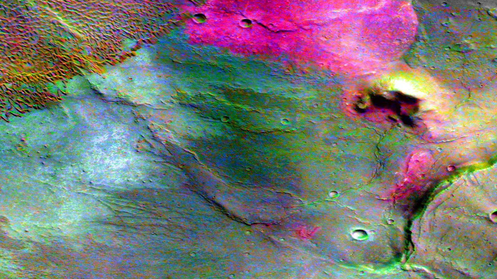 Mars_images-satellite_Nili_Patera_dacite_photos-by-NASA-and-ESA_best-selection-photography