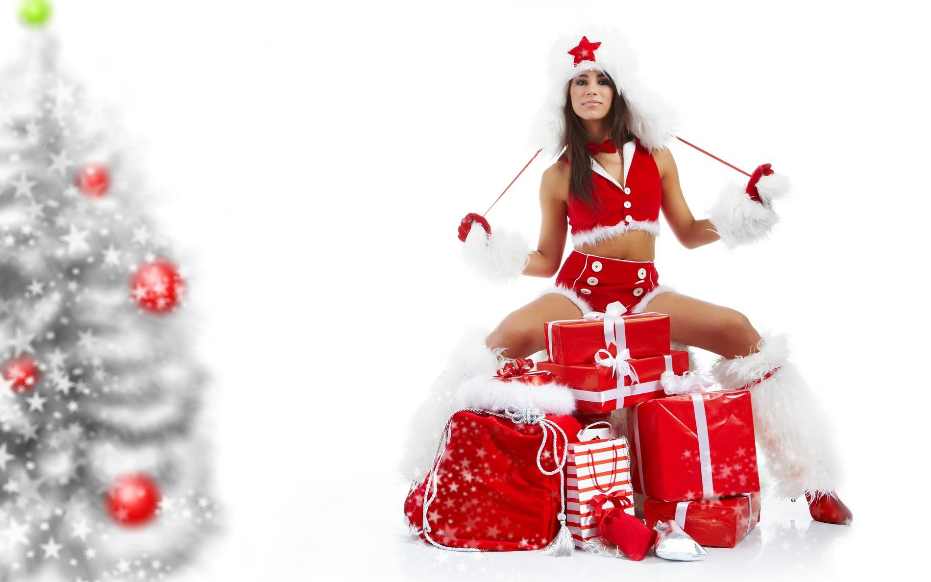 les-filles-du-pere-noel_en-photos-a-telecharger_05