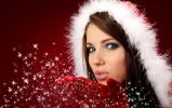 les-filles-du-pere-noel_en-photos-a-telecharger_08
