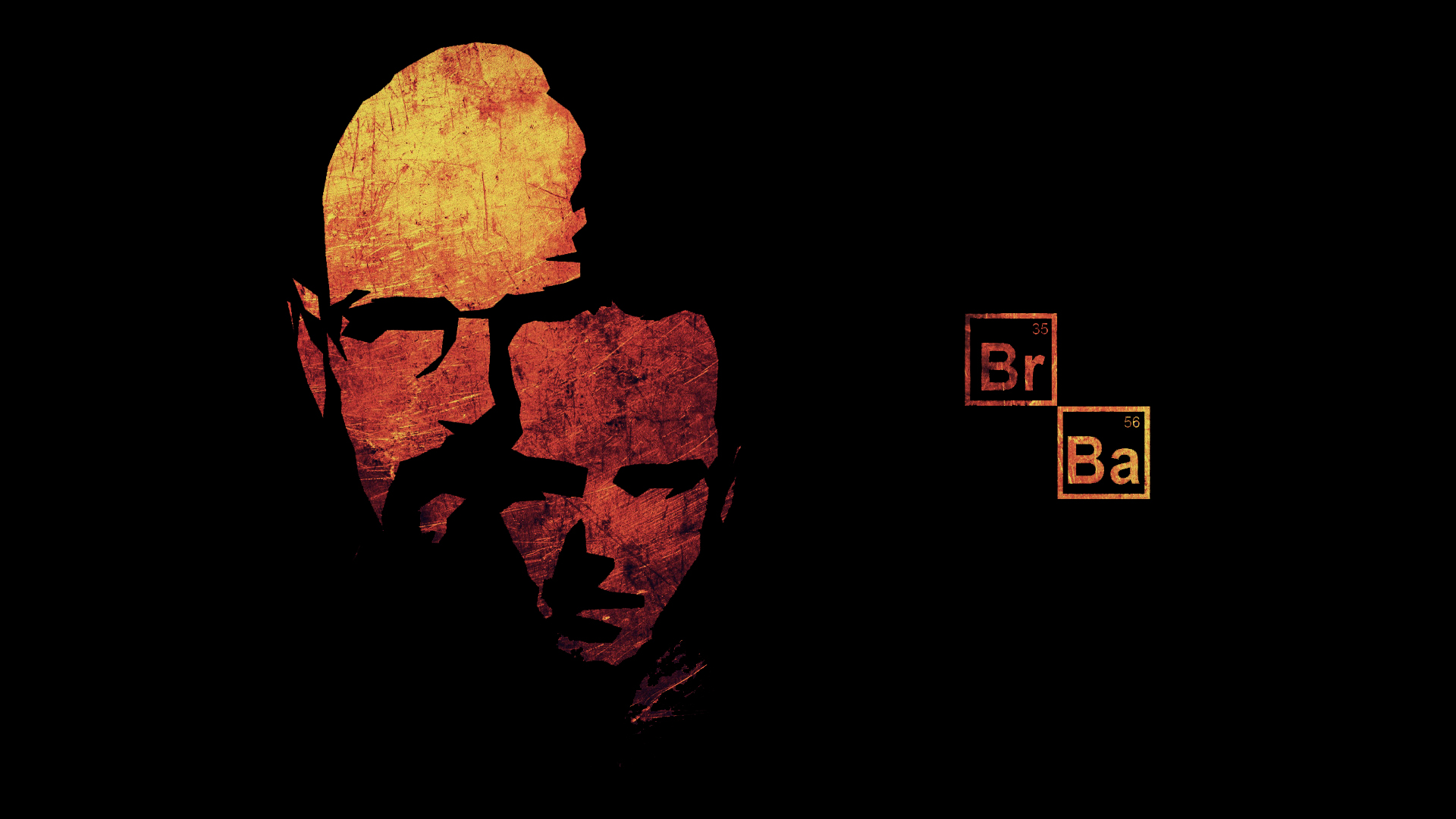 breaking-bad-wallpapers-hd-to-download-for-free_01