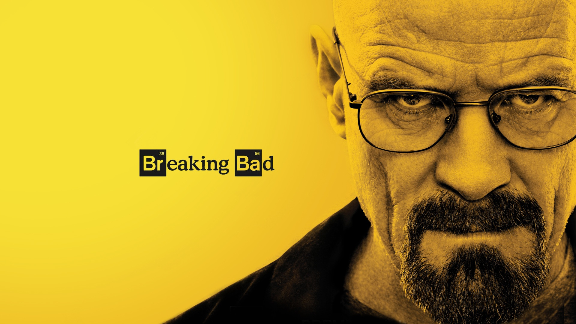 breaking-bad-wallpapers-hd-to-download-for-free_02