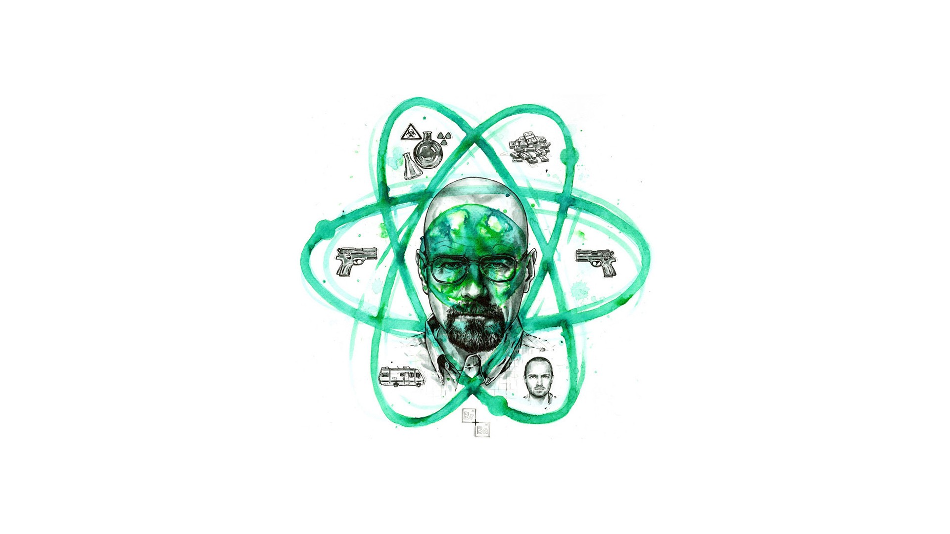 breaking-bad-wallpapers-hd-to-download-for-free_08