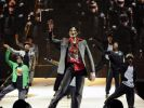 michael-jackson_last-pictures-of-this-is-it-remember-and-download_10