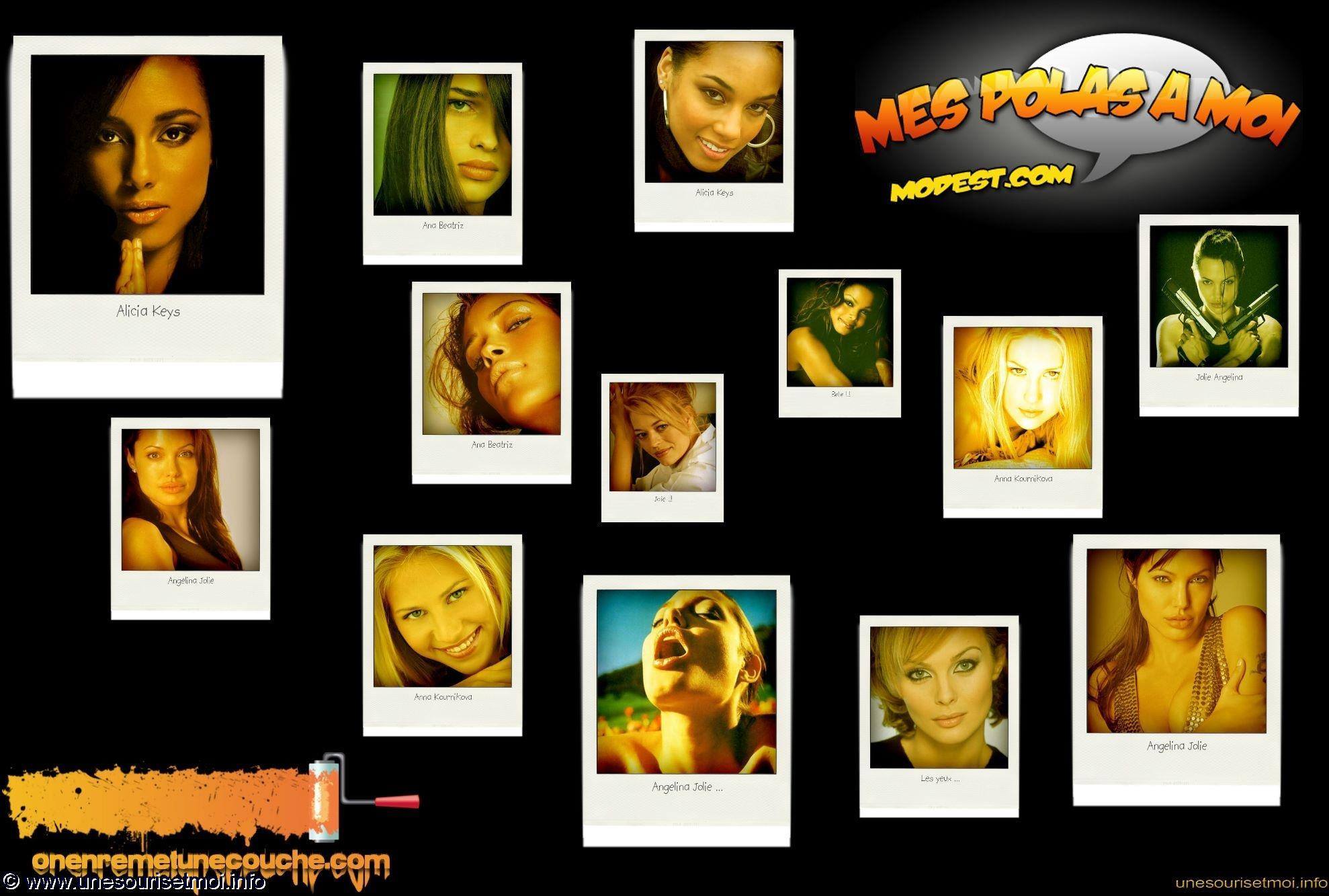 polaroid-creation-numerique-montage