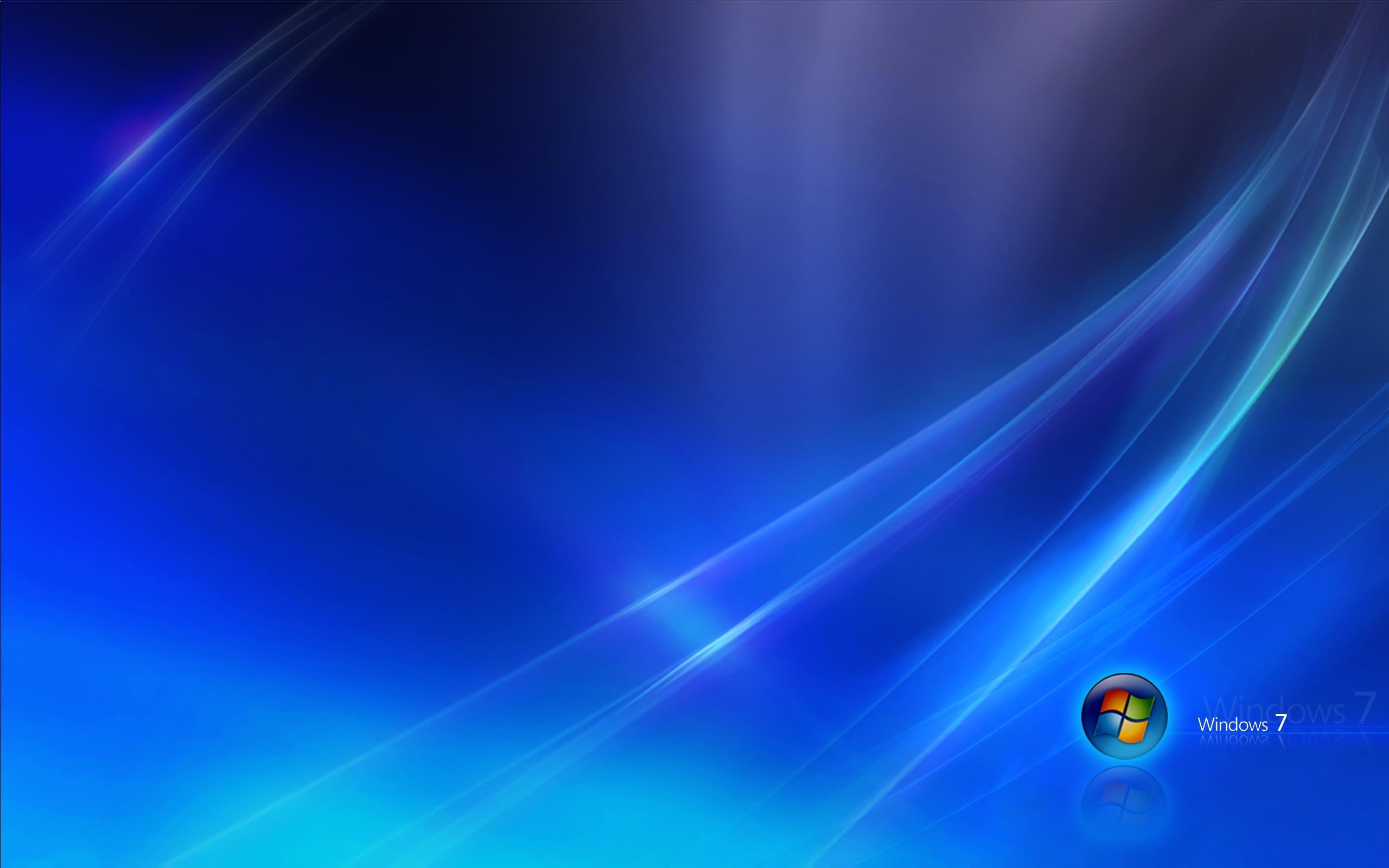 windows-7-fonds-HD-bureau-seven_01