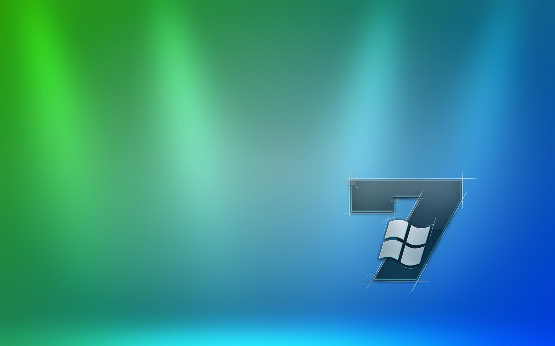 windows-7-fonds-HD-bureau-seven_09