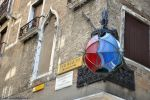 lampion-venise-exposition-photo-passion-et-voyage