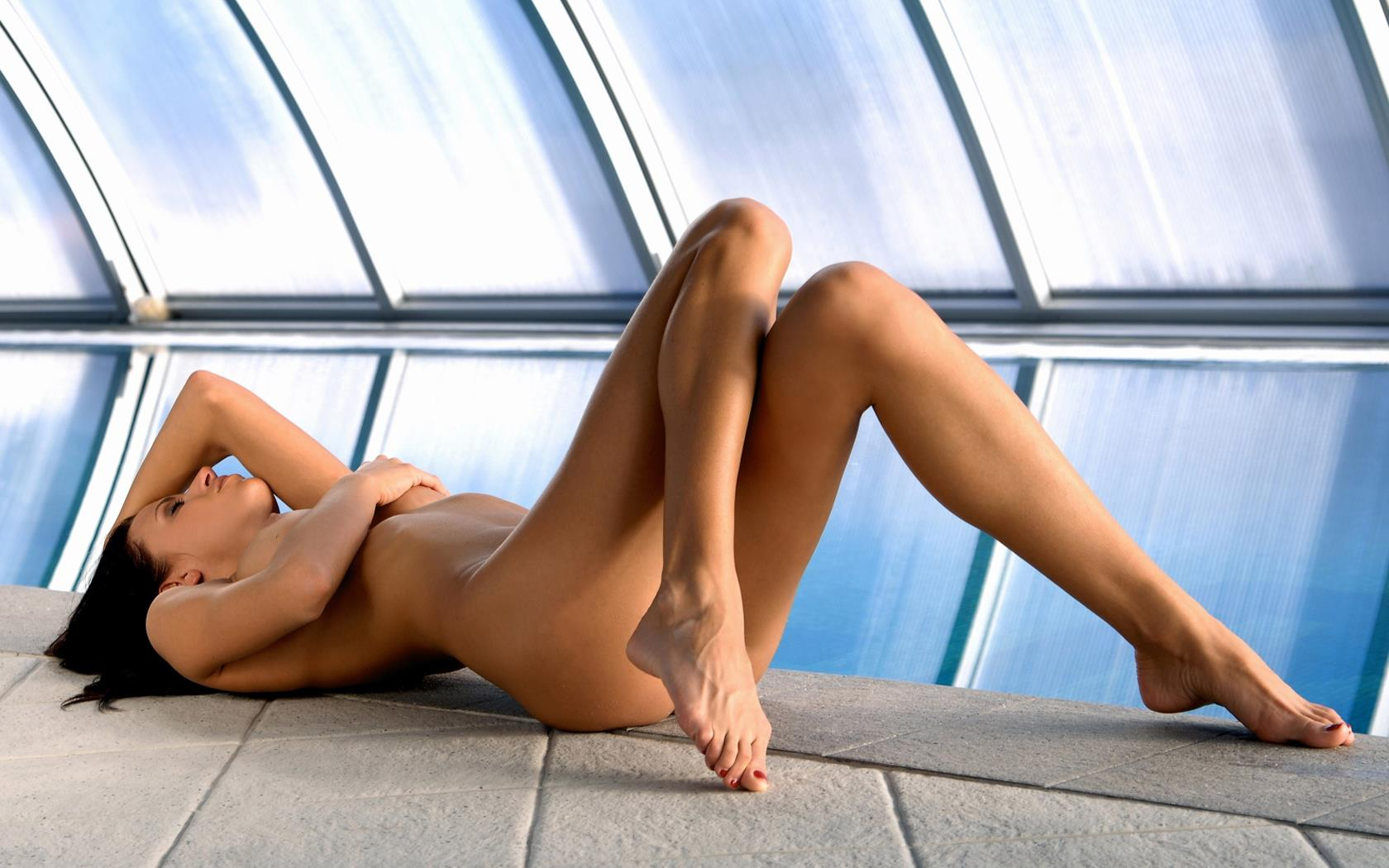nouvelle-serie-sexy-wallpapers-extra-large_08
