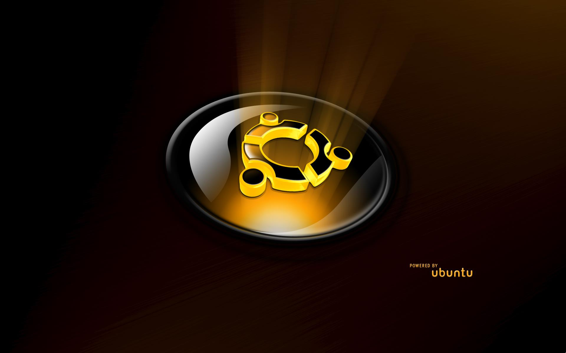 linux-ubuntu-wallpaper-OS-free-hi-tech-Open_1
