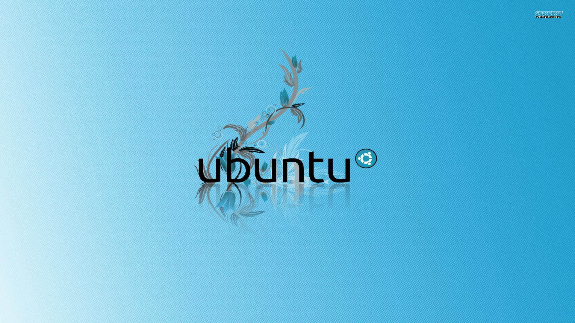 linux-ubuntu-wallpaper-OS-free-hi-tech-Open_3