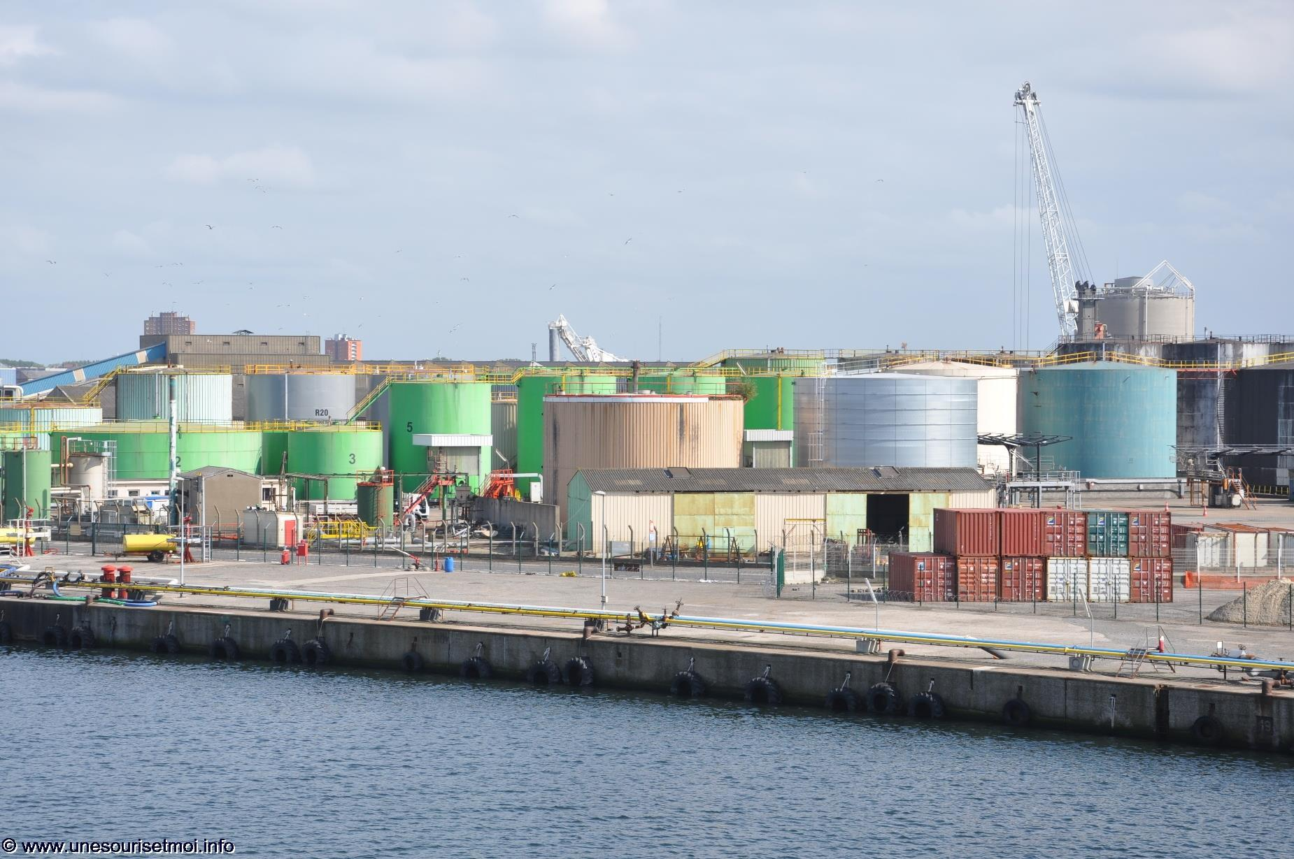 dunkerque-le-port-indutriel-la-pollution-photos-sensibilisation-1
