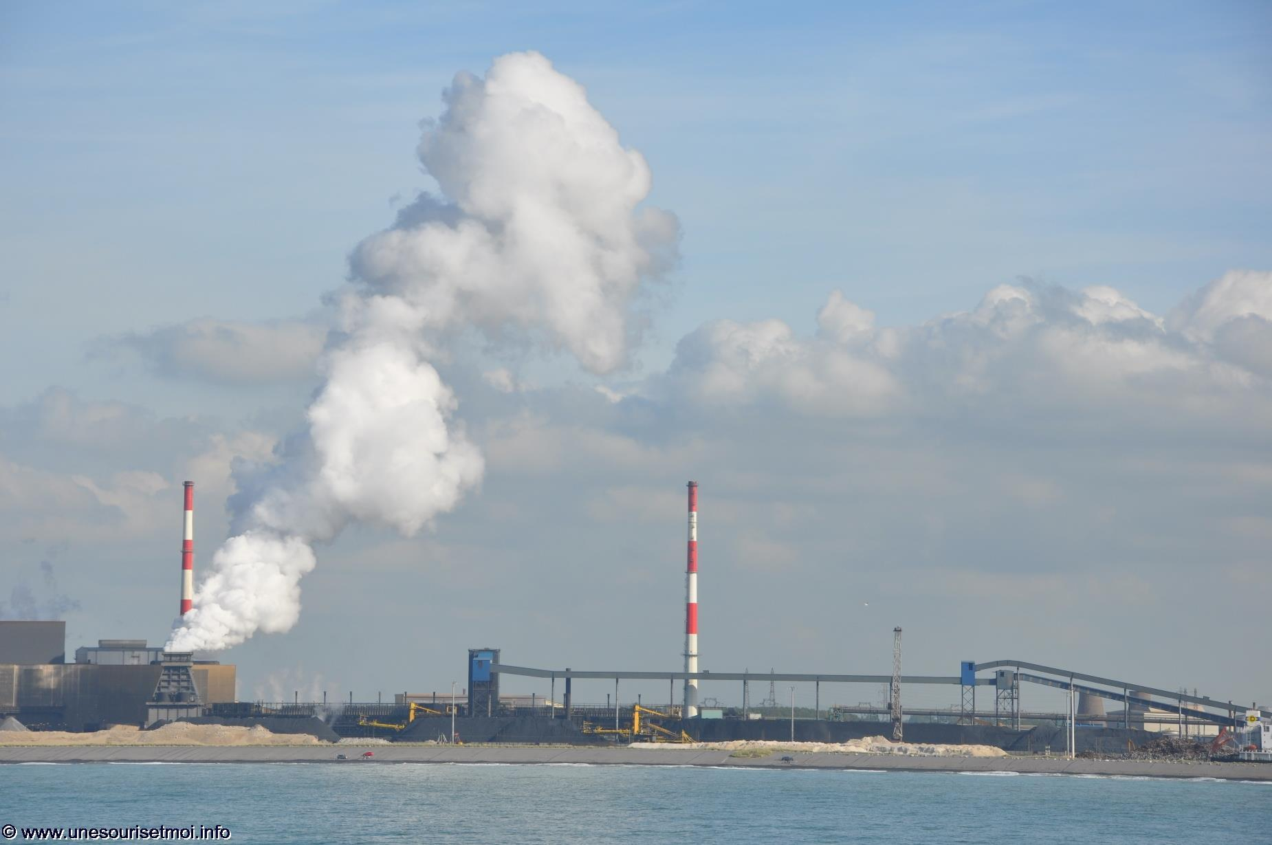 dunkerque-le-port-indutriel-la-pollution-photos-sensibilisation-4