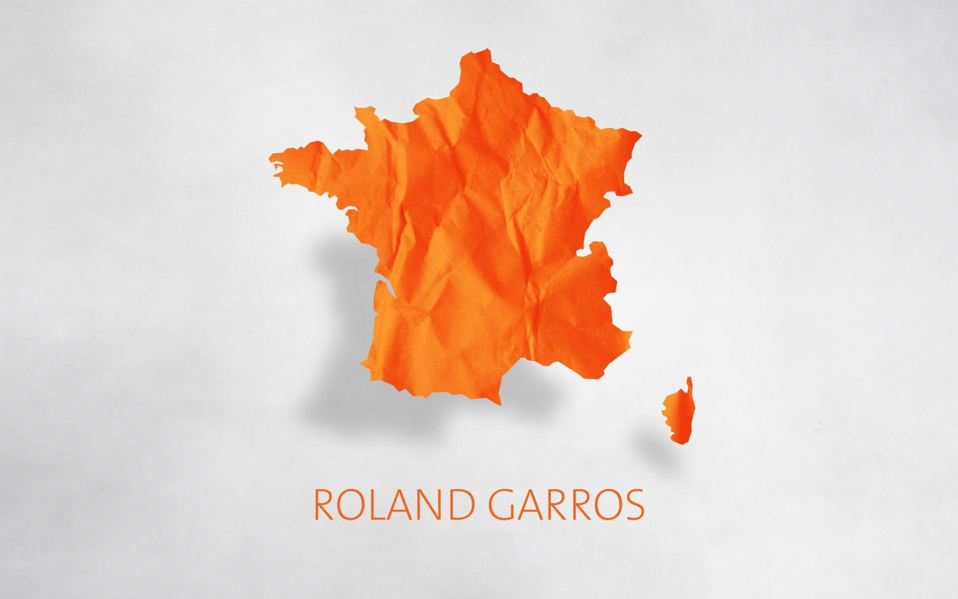 roland-garros-france-map-wallpaper_fond-ecran