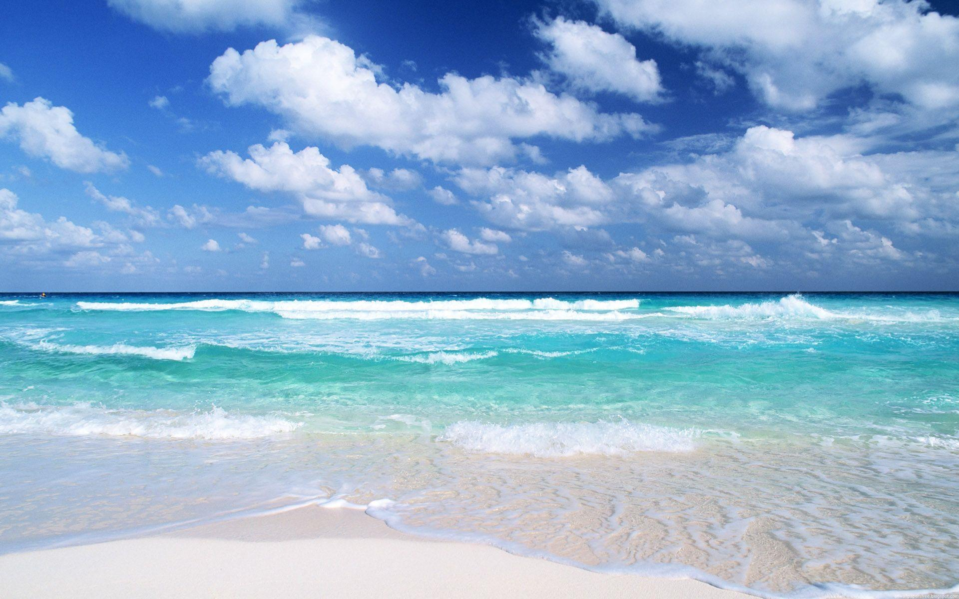 la-plage-de-reves-wallpapers-hd