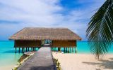 maison-en-bord-de-plage-widescreen-hd-wallpaper