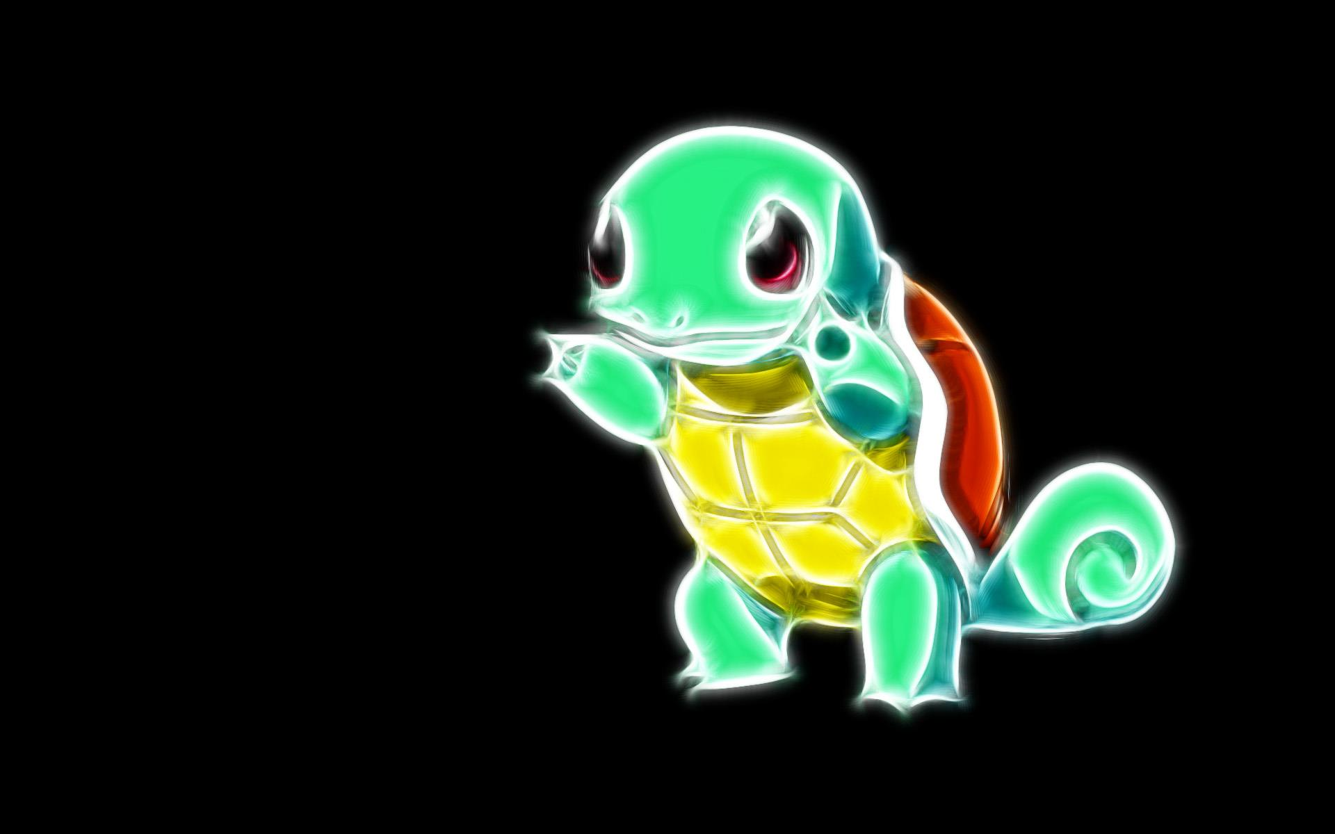 squirtle-pokemon-wallpaper-free-download
