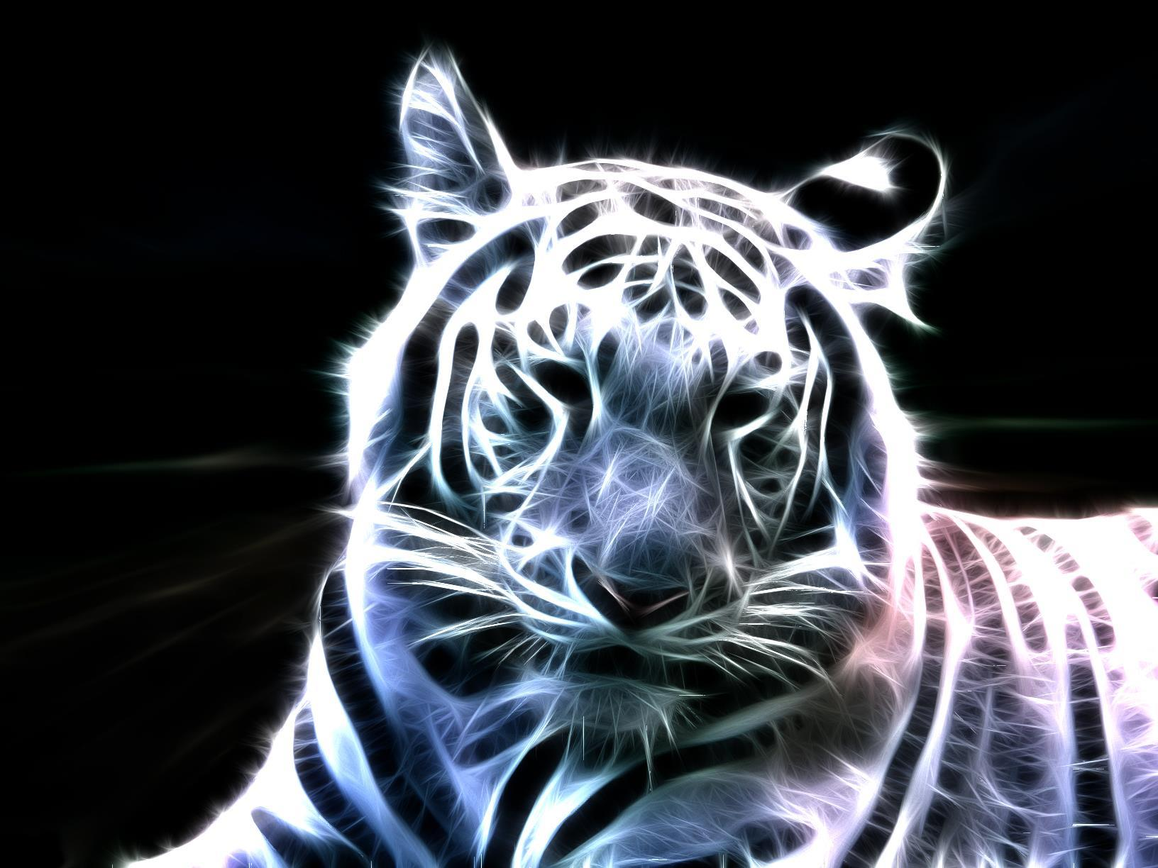tigre-fonds-d-ecran-effets-lumiere-et-retouche-photo_07