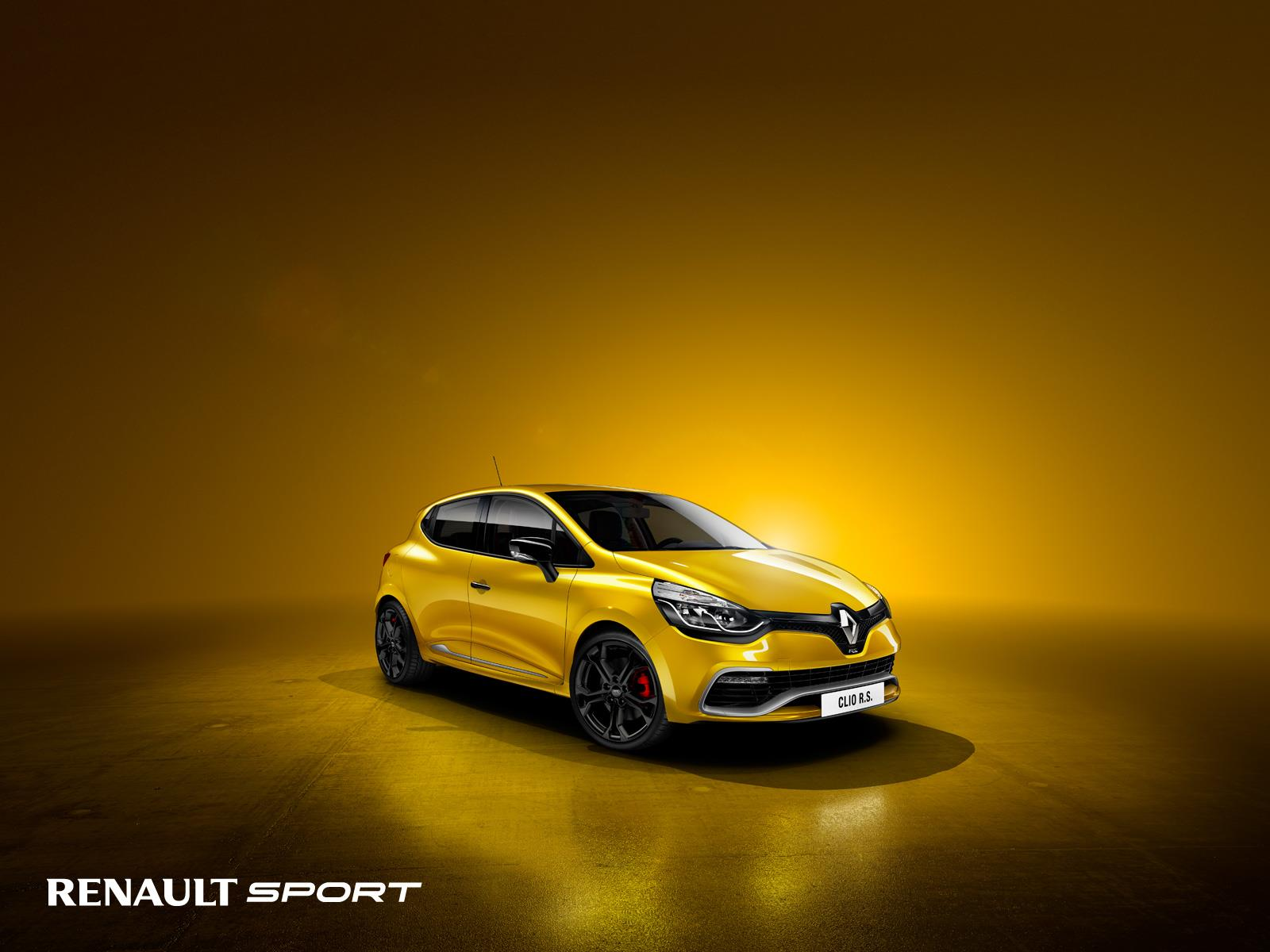renault-clio-rs-200_1