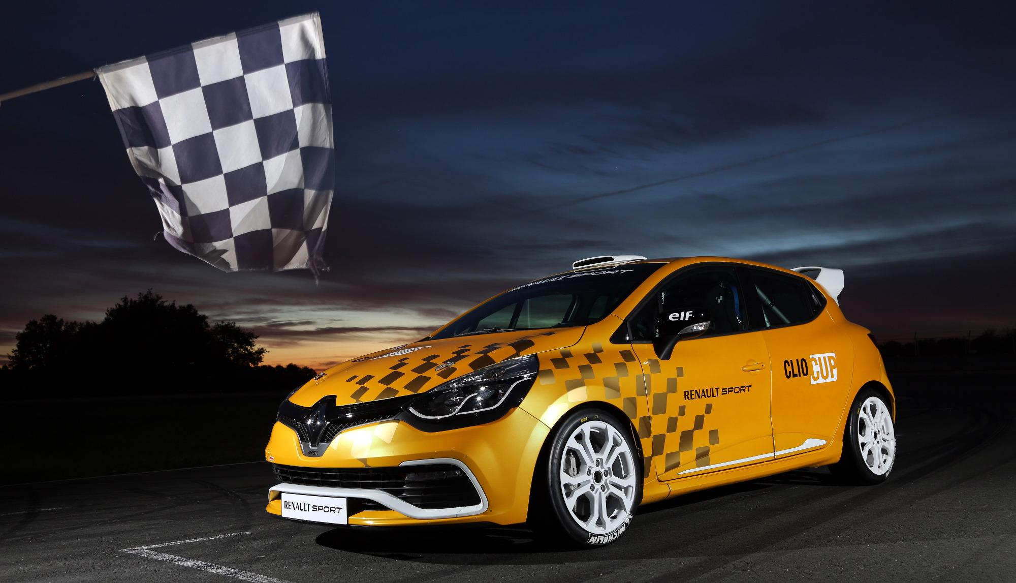 renault-clio-rs-200_2