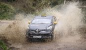renault-clio-rs-200_3