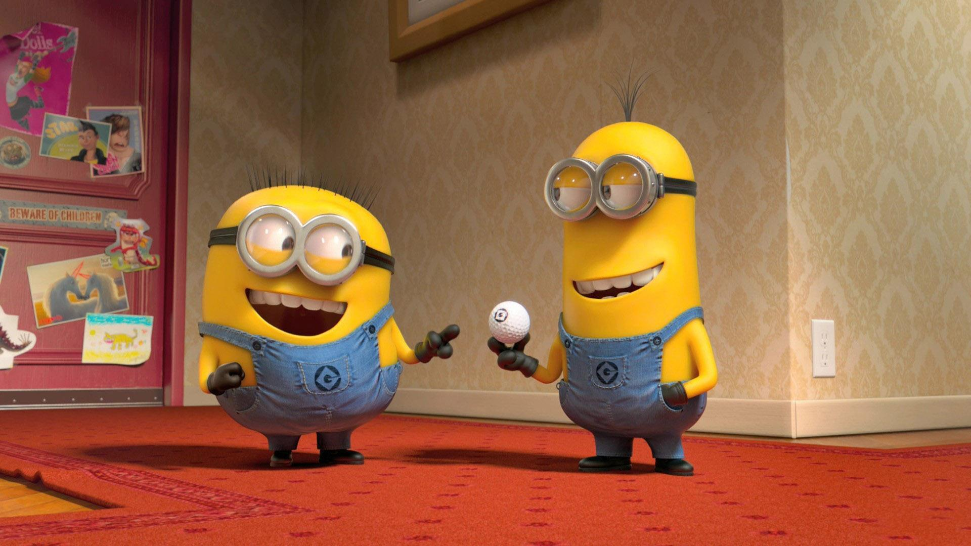 cartoons-minions-wallpaper-HD