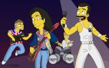 cartoons-the-simpsons-wallpaper-HD